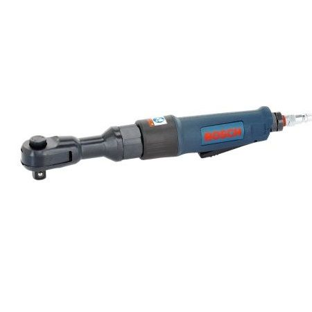 Bosh Pneumatic ratchet wrench Nutrunner Professional