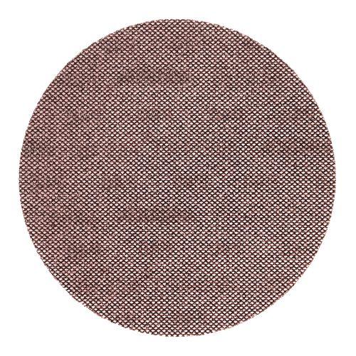 Mirka Sanding Abrasive Discs & Pads