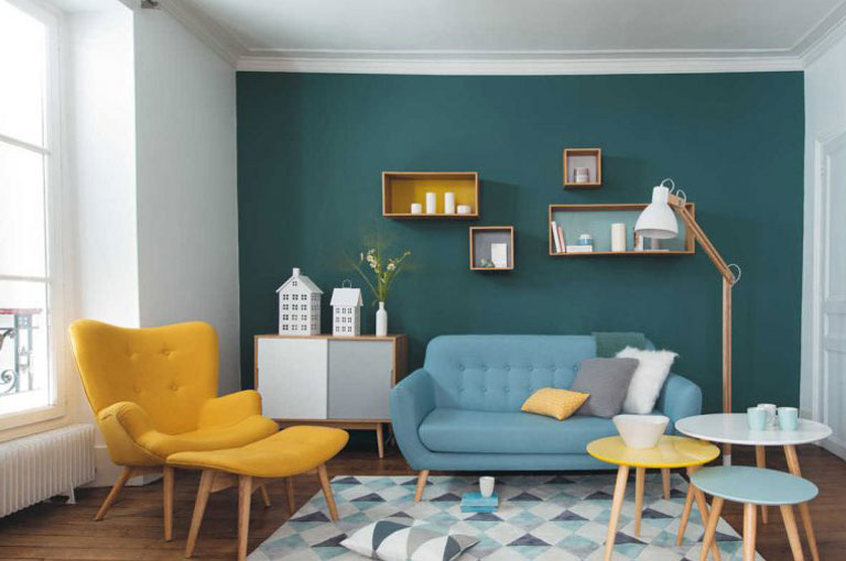 the-color-trends