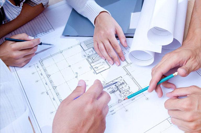 benefits-design-build