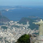 SEMINARIO BRASILE - 29 maggio 2013