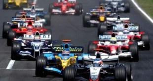 Las apuestas en eventos deportivos apuntarán a Australia