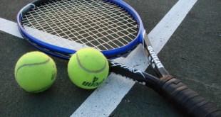 Se Abren las Apuestas Para la Final de la Copa Davis