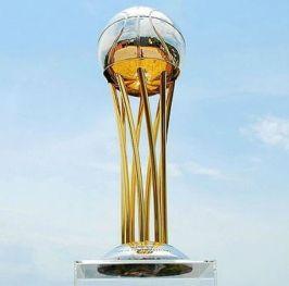 La 'ûltima' carrera por estar en la Copa del Rey
