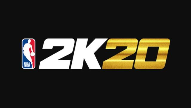 "NBA2K20: Primer tráiler gameplay ""El mañana ya está aquí"""