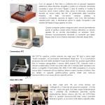 Il computer ieri ed oggi - sintesi_Pagina_04