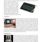 Il computer ieri ed oggi - sintesi_Pagina_06