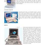 Il computer ieri ed oggi - sintesi_Pagina_09