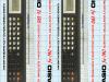 Casio FX-190 Scientific Calculator paper box download!