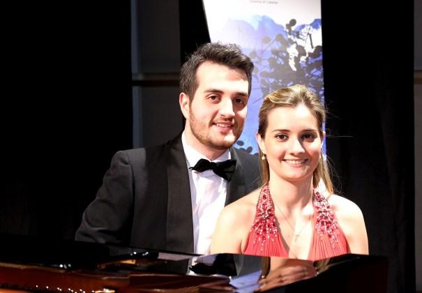 Musica e reading al Verdi. Il teatro dal vivo è in streaming