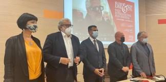 Presentazione Bi&Fest a Bari