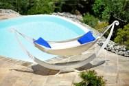 Trullo Mirto - Pool