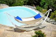 Trullo Mirto - Pool