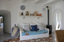 Sofa DM