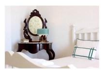 Villa Lena Doppelschlafzimmer