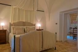 Ortensia Doeppelschlafzimmer
