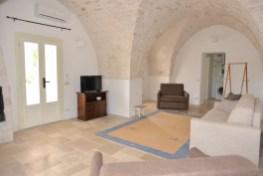 Wohnzimmer Collina Verde