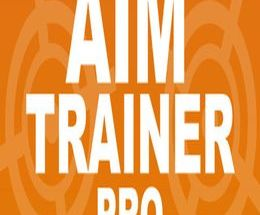 Aim Trainer Pro Pc Game