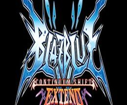 BlazBlue: Continuum Shift Extend Pc Game