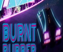 Burnt Rubber Pc Game