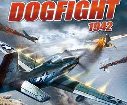 Dogfight 1942 Limited Edition Pc Game
