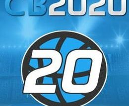 Draft Day Sports: College Basketball 2020 Pc Game