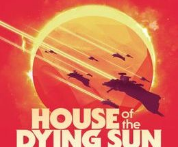 House of the Dying Sun Pc Game
