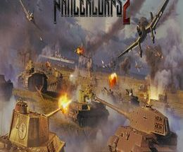 Panzer Corps 2 General Edition Pc Game