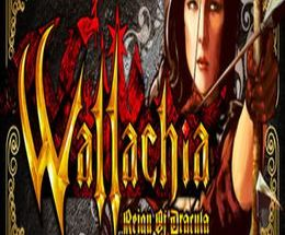 Wallachia: Reign of Dracula Pc Game