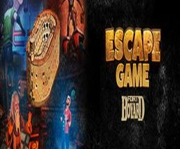 Escape Game Fort Boyard Pc Game