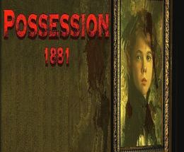 Possession 1881 Pc Game