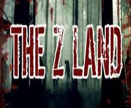 The Z Land : FPS Survival Pc Game