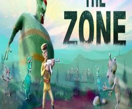 The Zone Pc Game