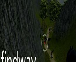 Findway Pc Game