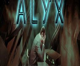 Half-Life: Alyx – Final Hours Pc Game