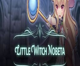 Little Witch Nobeta Pc Game