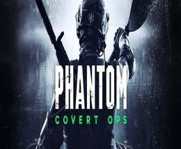 Phantom: Covert Ops Pc Game