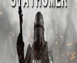 Stayhomer Pc Game
