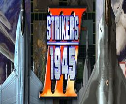 Strikers 1945 III Pc Game