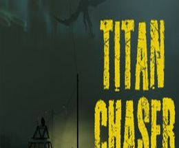 Titan Chaser Pc Game