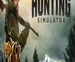 Hunting Simulator Pc Game