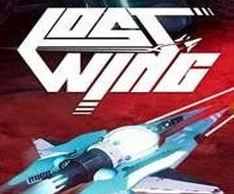 Lost Wing Pc Game