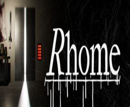 Rhome Pc Game