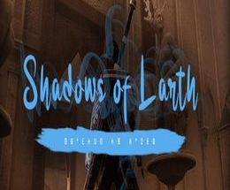 Shadows of Larth Pc Game