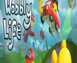Wobbly Life Pc Game