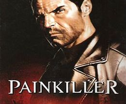 Painkiller: Black Edition Pc Game
