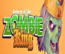 Return Of The Zombie King Pc Game