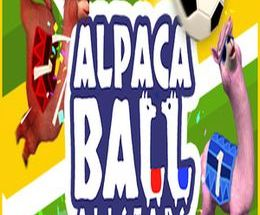 Alpaca Ball: Allstars Pc Game