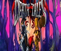 Death Tales Pc Game