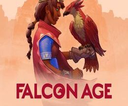 Falcon Age Pc Game